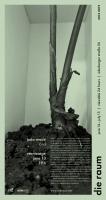 2014 0019 joão modé: <em>land</em>, poster