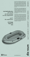 2018 0037-3 nina katchadourian: <em>part 3: das seepferdchen</em>