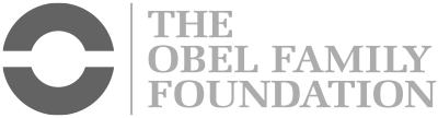 Obel Family Foundation Logo